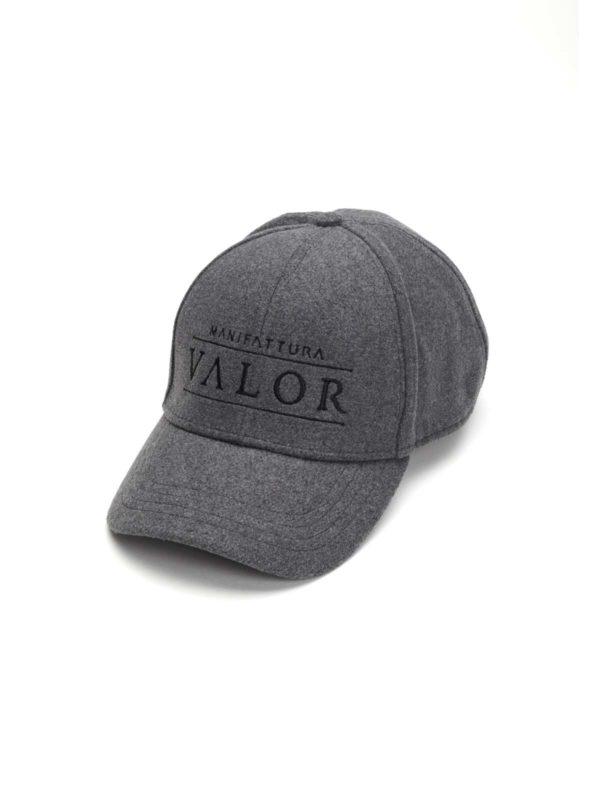 polo cap for horse rider