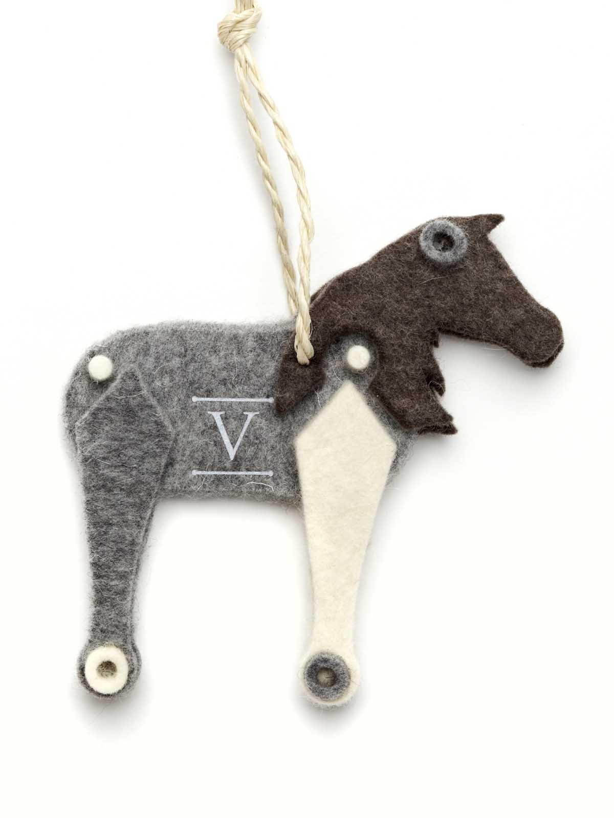 keyring pendant