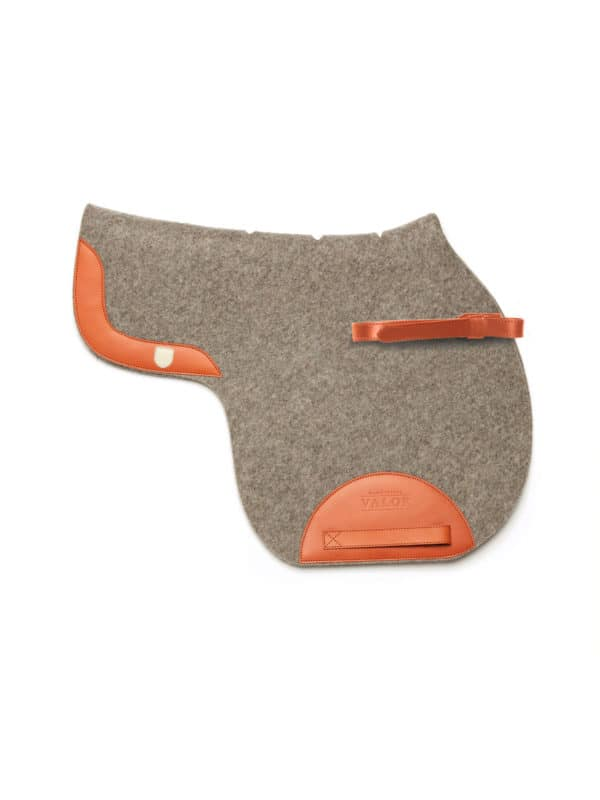 best saddle pad